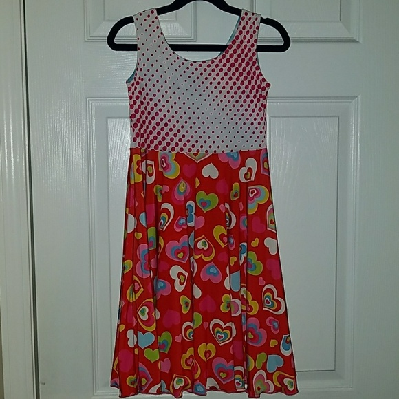 ead415afd Twirly Girl Dresses